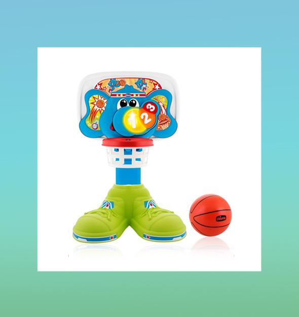 cesto basket Chicco