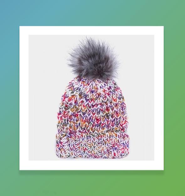 Prepara os mais pequenos para o frio Nosso Shopping