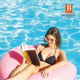 destaque-bertrand-operaçãobookini