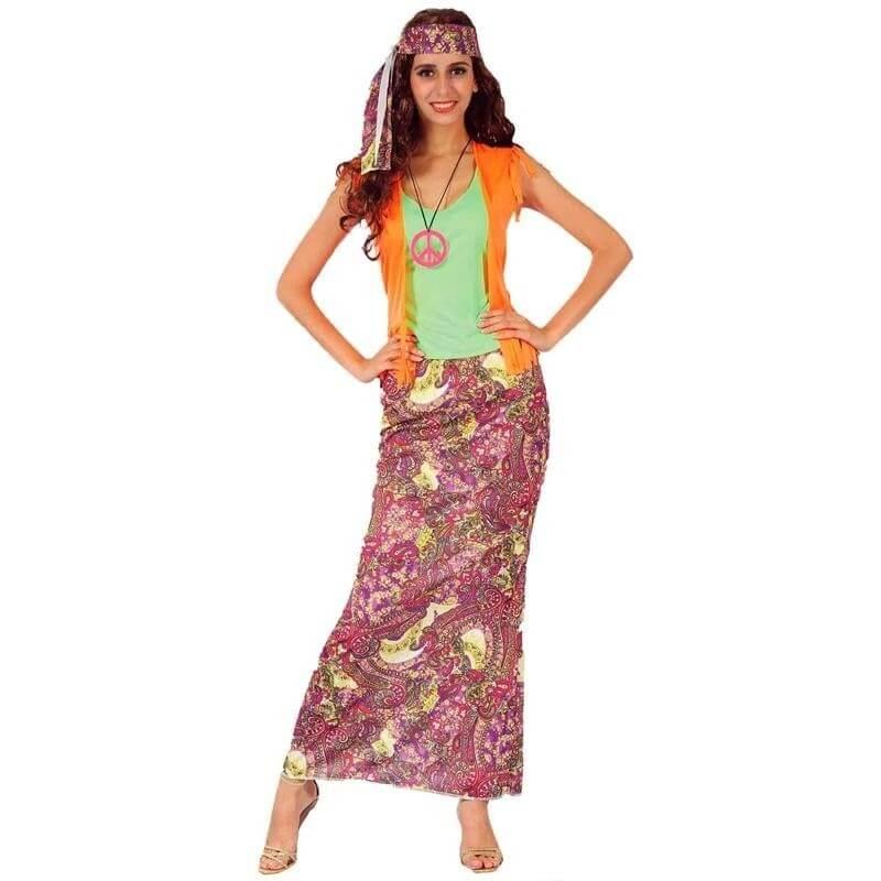 Nosso Shopping Disfarces de Carnaval para duplas
