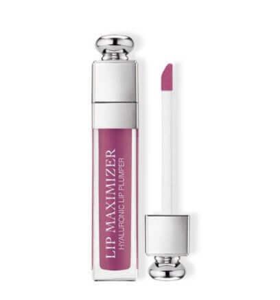 batom hidratante lip maximizer